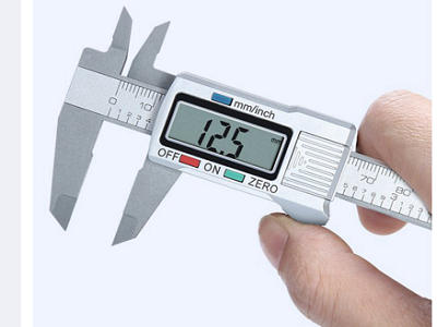 Electronic-Digital-Vernier-Caliper.